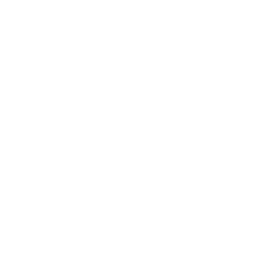 acte-logo