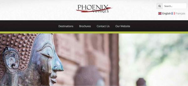 phoenix-voyages.jpg