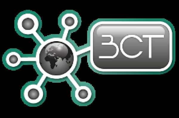 logo 3ct.png