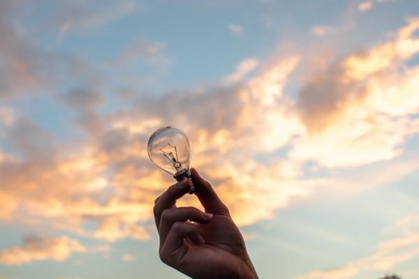 Importance of Innovation Blog