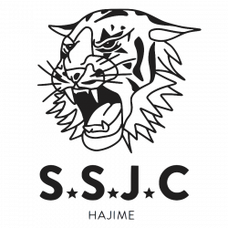 SSJC Hajime