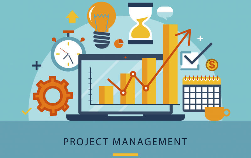 project-management-software-implementation