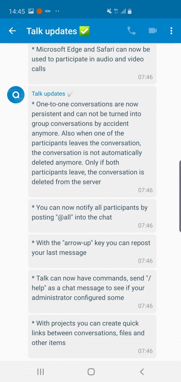 Screenshot_20191026-144529_Nextcloud Talk.jpg