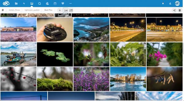 Screenshot 2019-10-26 at 14.53.39.jpg